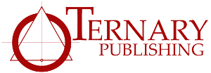 Ternary Book Publishers